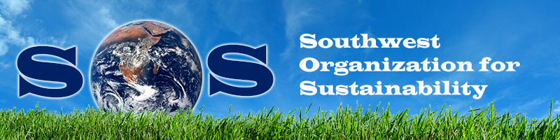 Southwest Organization for Sustainability
